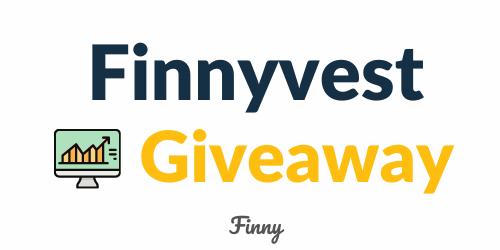 Finnyvest